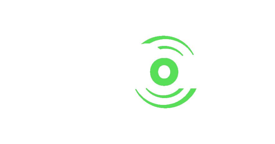 TracFone Logo