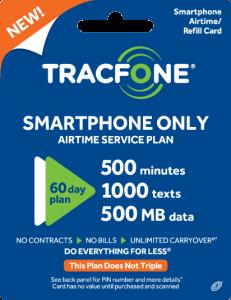 SmartphoneCard-500-2x