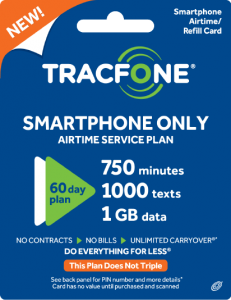 SmartphoneCard-750-2x