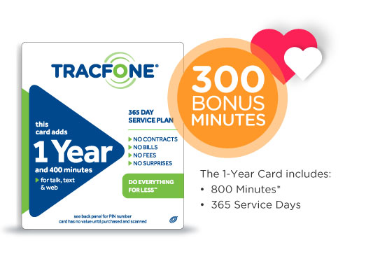 TracFone has struck deals with several different cell phone carriers in order to provide coverage to 99% of the United States. The company gets its name from its commitment to providing prepaid cell service that is easy to monitor, or track. How to Redeem a Coupon Code at TracFone. There are two ways to enter promo codes and coupons at TracFone.