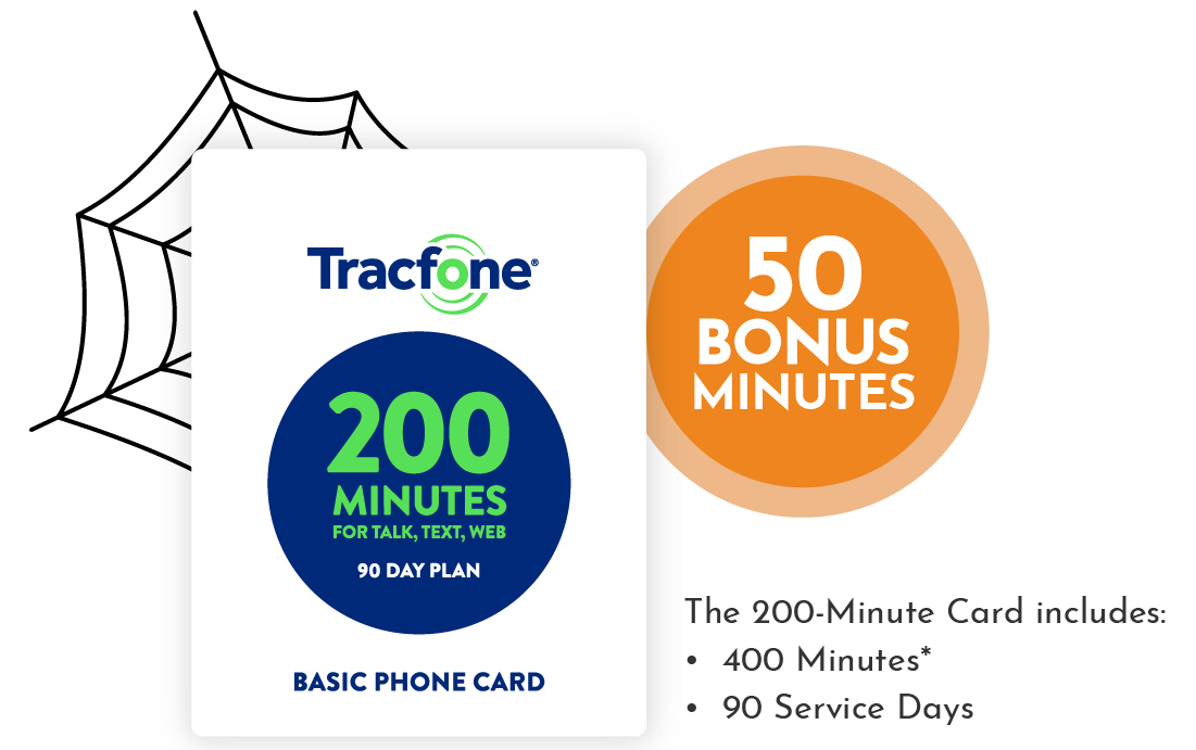 feature offers tracfone