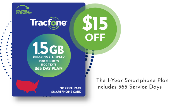 1-Year-Smartphone-Card