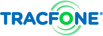 No Contract Cell Phones & Plans   Tracfone Wireless