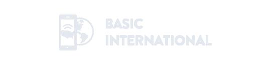 Tracfone - International Long Distance