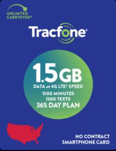 tracfone add data promo code