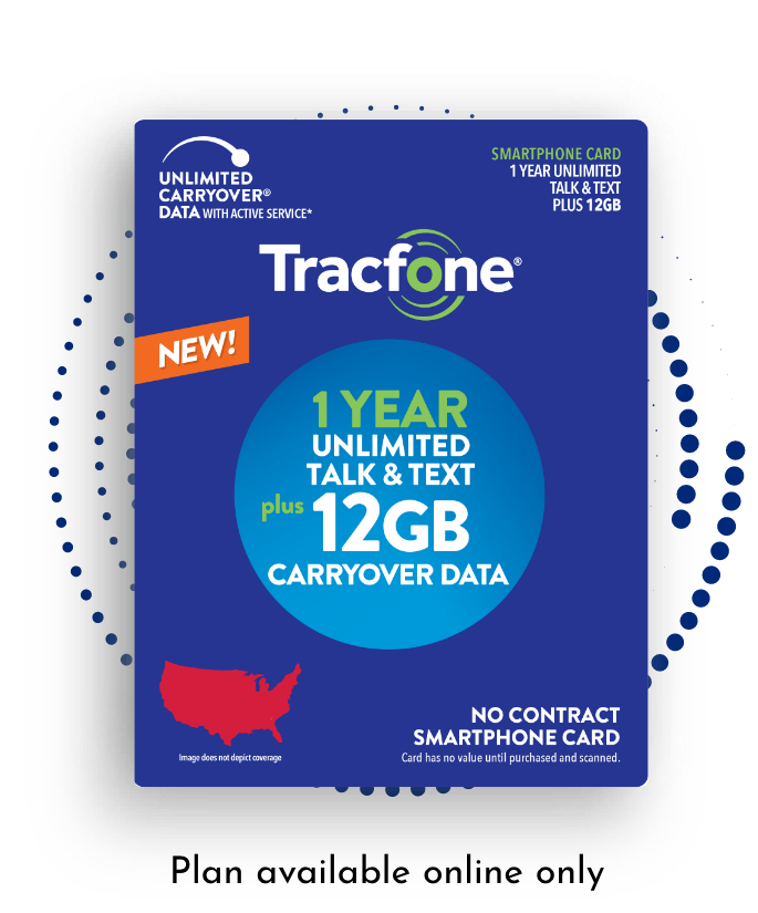 1-Year-Unlimited Card