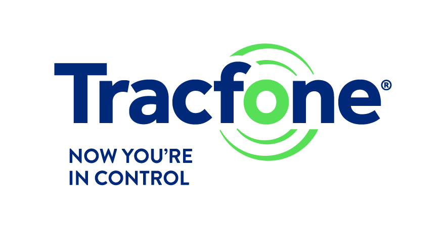 Tracfone - International Long Distance
